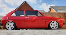 Vw Mk1, Volkswagen, Mk1 Caddy, Golf 1, Vw Cars, Cars And Motorcycles, Vintage Cars, Classic Cars, Euro