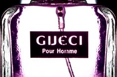Gijeci Pour Homme