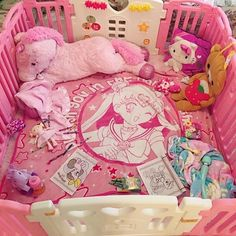 Daddy's Little Girl Quotes, Daddy Dom Little Girl, Little Things Quotes, Little Girl Rooms, Little Babies, Looks Kawaii, Ddlg Little, Daddys Princess, Age Regression