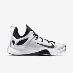 on sale dfcf3 bbf08 Nike Zoom HyperRev 2015 Men s Basketball Shoe. Nike Store