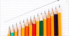 O Banco Internacional de Objetos Educacionais – BIOE é um repositório criado pelo Ministério da Educação – MEC, em parceria com o Ministério da Ciência e Tecnologia, Rede Latinoamericana de Portais Educacionais – RELPE, Organização dos Estados Ibero-americanos – OEI e outros.