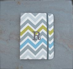 Personalized Kindle Cover Hardcover Kindle Fire by servicepartner, $34.00