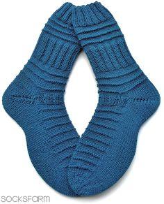 Tja, ich wollte Euch ja die ersten fertigen Socken aus dem neuen OPAL-Abo zeigen, die sind auch fertig... aaaaber, ich kann sie nic...