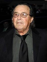Morre, aos 84 anos, o diretor de cinema Paul Mazursky