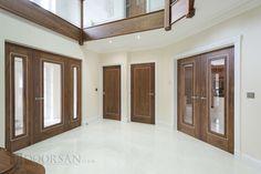 walnut_interior_luxury_doors_doorsan1