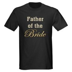 bahaha, i want my dad to wear this at the rehearsal dinner.