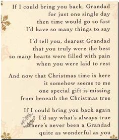 21 Best Funeral Poems For Grandpa Poems Affirmations Funeral