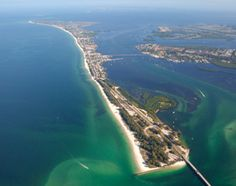 "Anna Maria Island, FL. My all time favorite place and where I'll always consider ""home."""