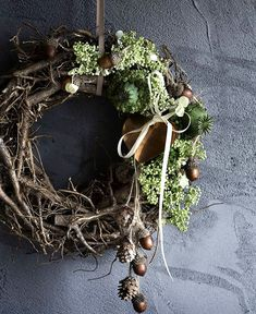 Modern Christmas Decoration 2018 – Trends, Colors and Ideas
