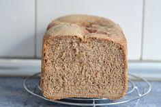 Pan Sin Gluten, Gluten Free, Breads, Lactose Free, Vegan Recipes, Vegans, Homemade, Cookies, Cooking