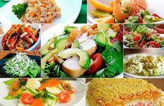 Принципы раздельного питания активно пропагандируются – с каждым годом поклонников этой системы питания становится все больше. Совместимость продуктов при...