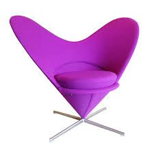 Image result for cone chair panton