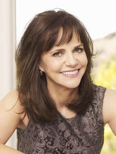 Nov 14, 2012 Actress Sally Field was arrested in New York City while making dramatic Tv movie Sybil in 1976 because passersby thought she was mentally Sunday's Academy Awards look like they. Description from pydalynal.fpimp.com. I searched for this on bing.com/images