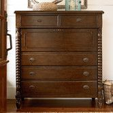 Found it at Wayfair - River House Corrie's 5 Drawer Dressing Chest