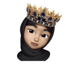 emo moda emo - Reality Worlds Tactical Gear Dark Art Relationship Goals Black Phone Wallpaper, Emoji Wallpaper, Faces Emoji, Icon Girl, Emoji Photo, Sarra Art, Miss Girl, Hijab Drawing, Girl Emoji