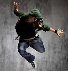 Image result for street dancer