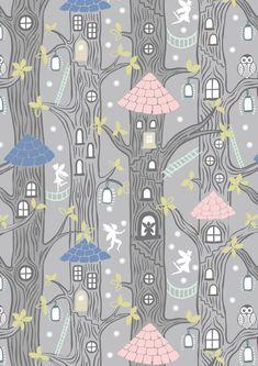 Teal Fairies Glow in the Dark Crib Sheet ~ Fitted Crib Sheet ~ Baby Bedding ~ Fairies Crib Sheet ~ Baby Shower Gift ~ Quick Ship