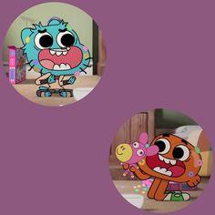 Insta Profile Pic, Profile Pictures Instagram, Matching Profile Pictures, Pictures For Friends, Bff Pictures, Cute Photos, Best Friends Cartoon, Friend Cartoon, Cute Disney Wallpaper