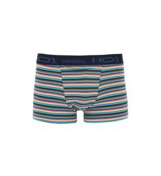 As a finishing touch, this item bears the HOM label. Boxer, Hipster, Action, Shorts, Clothing, Gifts, Men, Ebay, Hipsters