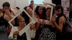 Orly Italian Conference 2013 - Cena di Gala  Tutte le donne che sei per tutto il tempo che vuoi.