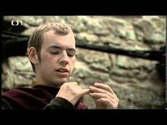 Ztracený princ 2008 POHÁDKA celý film komedie