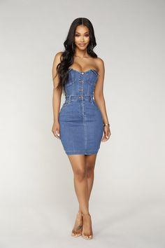 6ad5b9b4371f 643 mejores imágenes de Vestidos Ceñidos en 2019 | Sexy dresses ...