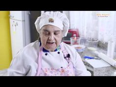Chef Jackets, Food And Drink, Youtube, Pizza, Salty Snacks, Yogurt Cups, Appetizers, Recipes, Meals