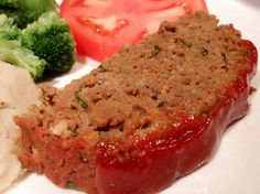 Weight Watchers Meatloaf Recipe With Oats.Weight Watchers Meatloaf Ian Cawrse Copy Me That. Weight Watchers Points Plus Recipes: Meatloaf 4 PointsPlus. Points Plus Recipes, Ww Recipes, Low Calorie Recipes, Light Recipes, Great Recipes, Cooking Recipes, Healthy Recipes, Turkey Recipes, Skinny Recipes