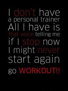 best gym motivational quotes Gym Motivational Quotes for Men and Women