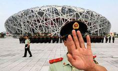 Speech suppression in China, http://en.wikipedia.org/wiki/User:Dammebleu