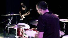 Kes - Dört (F5 Live Sessions)