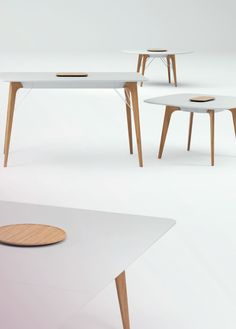 desk decoration interior furniture tabletop