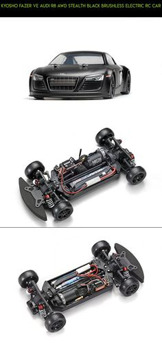 Real Armor 90 Tank Rc Model By Kyosho Tank Tech Racing Fpv