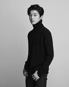 Nam Da Reum looks like he belongs in that one NCT photoshoot - Jung Hyun, Kim Jung, Korean Drama Movies, Korean Actors, Korean Men, Asian Men, Park Bogum, Park Hyung Shik, Kim Myung Soo