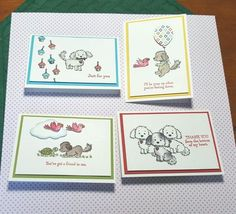 Hello Stamper Friends, Don't forget to RSVP for my class for Monday, June 20 5:00-8:00. Class Fee is $24.00 and you get the clear mount of Bella & Friends and get to make 5 cards for FREE. I keep seei