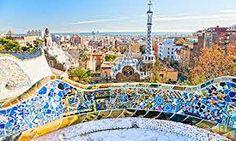 In Spagna 45,3 mln di turisti in 8 mesi: è record