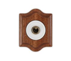 Light switches | Electrical systems | Venezia rocking switch. Check it out on Architonic