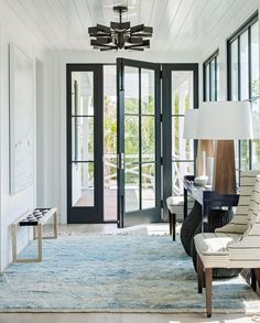 562 best elegant entryways images in 2019 entry hallway entry rh pinterest com