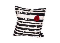 727 Sailbags - Pillow small