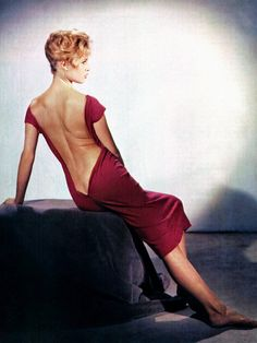 20th-century-man: Brigitte Bardot