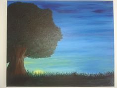 Sunrise/Sunset Sunrise, Paintings, Art, Paint, Painting Art, Sunrises, Kunst, Draw, Sunrise Photography