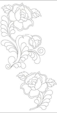 Товары Fleur d'Or: Мастерская изящного рукоделия – 6 товаров