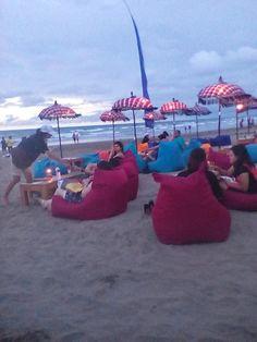 Seminyak-Bali