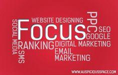 Website Designing is the Process of implementation of your business idea on World Wide and Digital Marketing is the process to grow your business through digital technology. Contact us  visit : www.auspiciousspace.com Responsive Web Design, Web Development Company, Digital Technology, Website, Growing Your Business, Digital Marketing