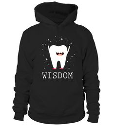 "# Wisdom Teeth Dentist Hygienist Surgeon Orthodontist T-Shirt .  Special Offer, not available in shops      Comes in a variety of styles and colours      Buy yours now before it is too late!      Secured payment via Visa / Mastercard / Amex / PayPal      How to place an order            Choose the model from the drop-down menu      Click on ""Buy it now""      Choose the size and the quantity      Add your delivery address and bank details      And that's it!      Tags: This funny t-shirt that…"