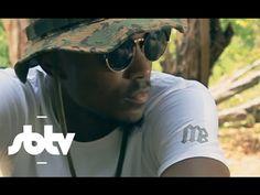 Cashtastic | Last Minute [Music Video]: SBTV