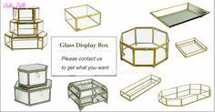 glass tray (3)