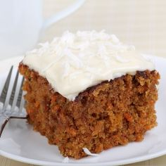 Island Papaya Cake It is not too often that I have an abundance of overripe papayas. But once in a while, it happens. This is a great recip...