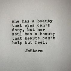 Good Soul Quotes, Eyes Quotes Soul, Now Quotes, Smile Quotes, Quotes To Live By, Best Quotes, She Is Quotes, Quotes About Eyes, She Quotes Beauty