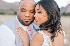 Sansha & Melwynn | Wedding Portraits | Ashanti Estate | Paarl Wedding Attire, Wedding Day, That Look, Take That, Motion Blur, Baby Groot, Morning Yoga, Couple Shoot, Video Footage